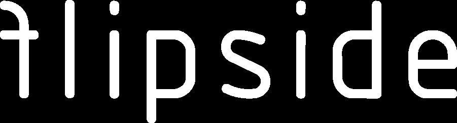flipside-Logo-ohneSubline_negativ
