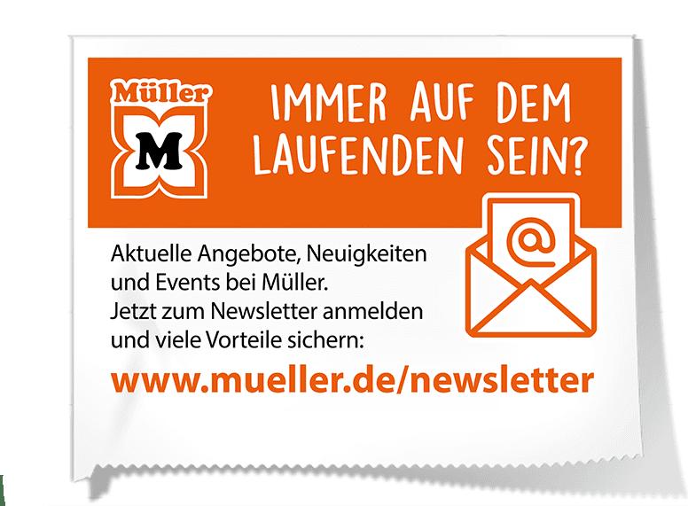 Müller_Anzeige