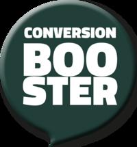 csm_button_booster_0cdb5b77ef