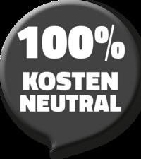 csm_button_kostenneutral_983d042360