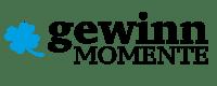 Logo_Gewinnmomente