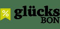Logo_Glücksbon