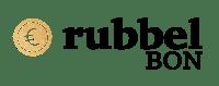 Logo_Rubbelbon