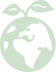 csm_nachhaltig_f4aa6ecbc5