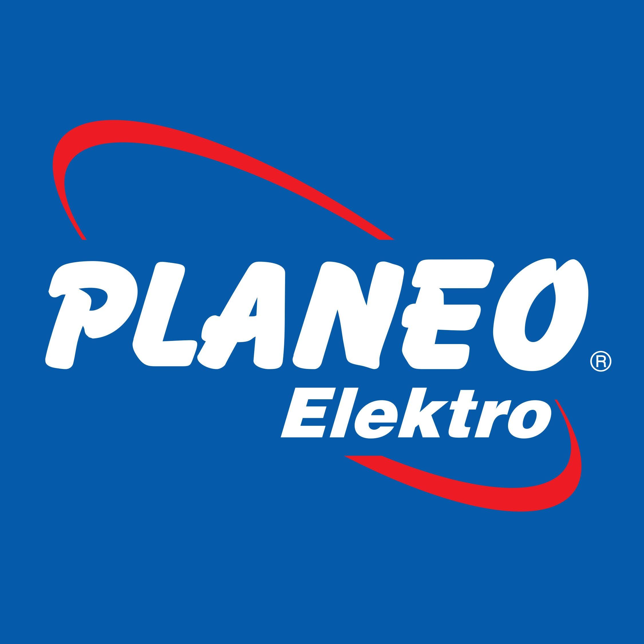 Planeo-elektro-2019_1