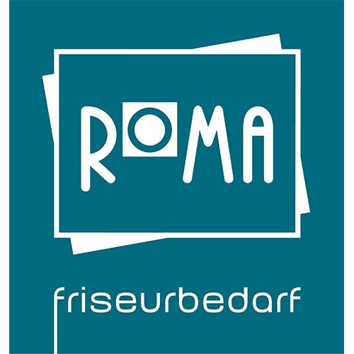 Roma_Logo_500px