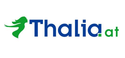 logo-thalia-at-520x245