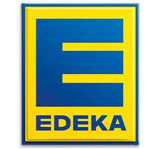 making-future-partner-edeka-600x400